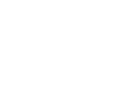 La Face Nord Belle Plagne